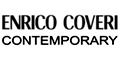 Enrico Coveri Contemporary