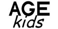 AGE Kids