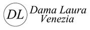 Dama Laura Venezia